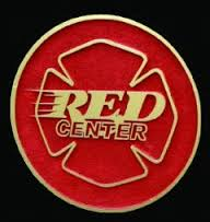 RED Center